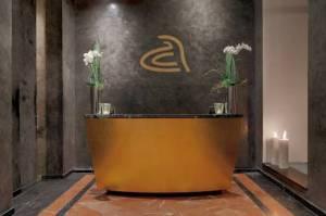 Anna Hotel Sch 252 Tzenstra 223 E 1 80335 Munich Hotel