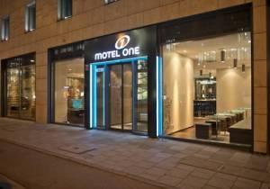 motel one m nchen city west landsberger str 79 80339 munich hotel. Black Bedroom Furniture Sets. Home Design Ideas