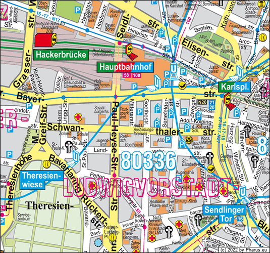 Eurostars Book Hotel Munchen 80336 Munchen Hotel